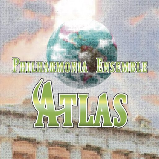 Philharmonia Ensemble Atlas